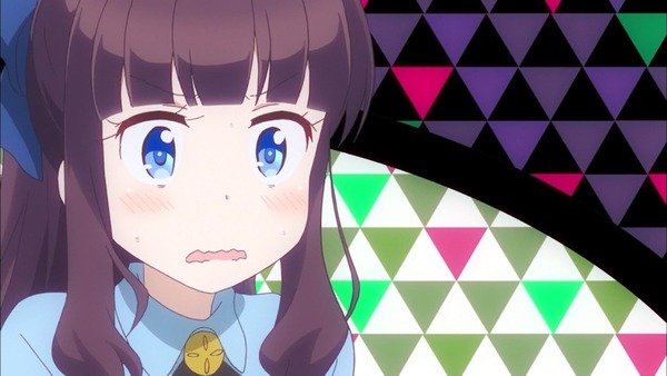 「NEW GAME!!」2期 4話 (79)