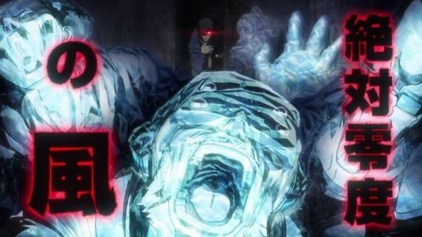 「血界戦線 & BEYOND」2期 6話 (57)