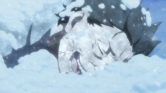「リゼロ」第37話感想 (63)