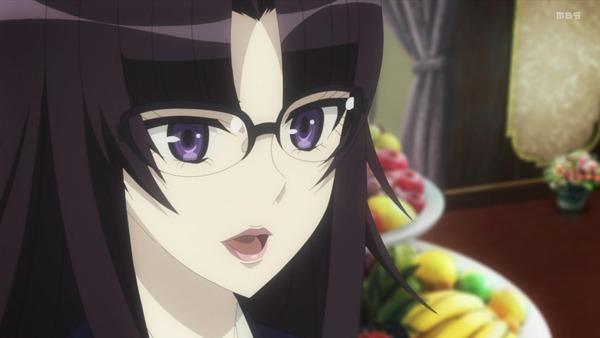 「ロード・エルメロイII世の事件簿」10話感想 (36)