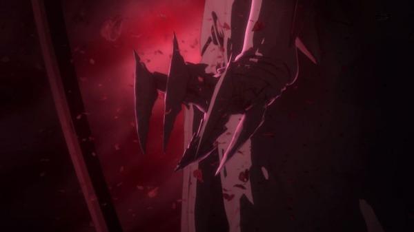 シドニアの騎士 第九惑星戦役 (3)
