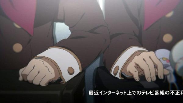 響け!ユーフォニアム (7)