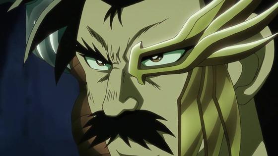 「ダイの大冒険」第10話感想 画像  (54)