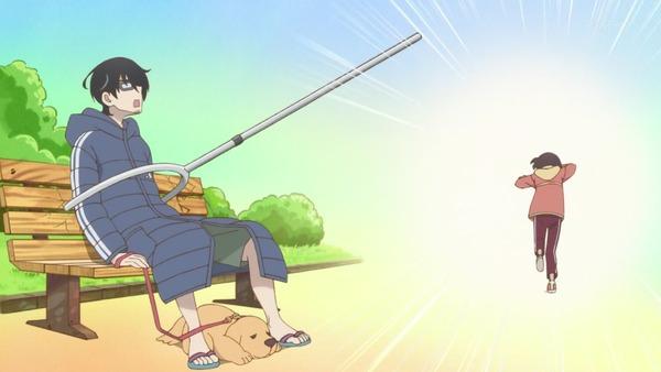 「かくしごと」第7話感想 画像 (54)