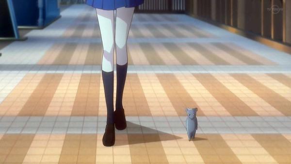 「フルーツバスケット」第3話感想 (19)