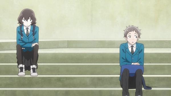 「星合の空」2話感想 (52)