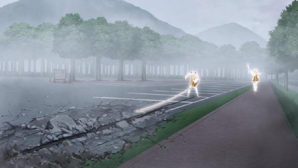 「刀使ノ巫女」4話 (25)