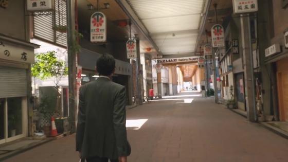 「孤独のグルメ Season9」8話感想 (16)