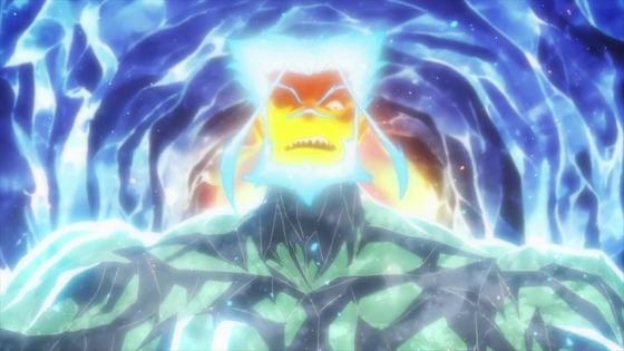 「Re:ゼロから始める異世界生活 氷結の絆」 (291)