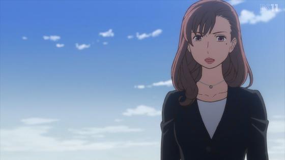 「ゴジラS.P」5話感想 (34)