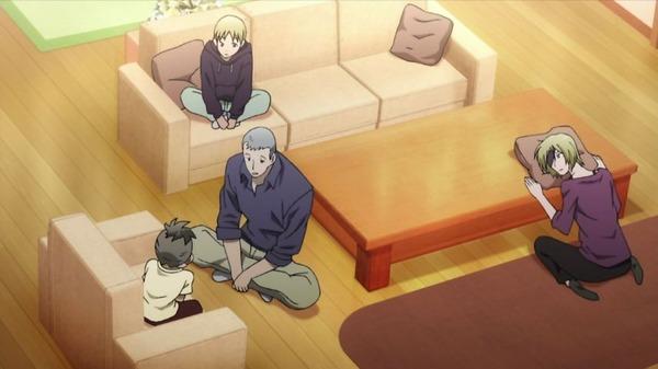 「血界戦線 & BEYOND」2期 10話 (22)