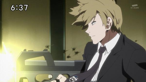 「ワールドトリガー」69話 (12)