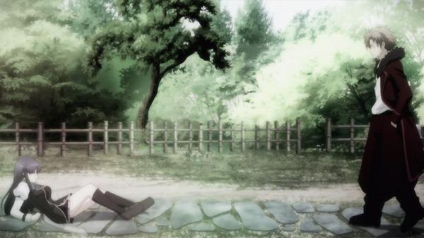 落第騎士の英雄譚 (15)
