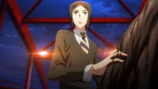 「FateZero」23話 (6)