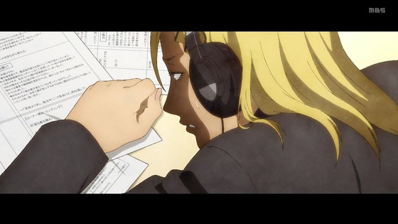 「波よ聞いてくれ」第8話感想 (47)