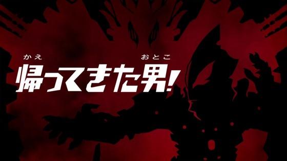 「ウルトラマンZ」第6話感想  (14)