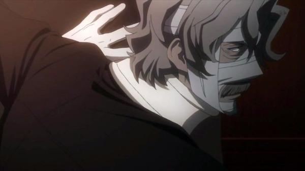 「血界戦線 & BEYOND」2期 5話 (49)