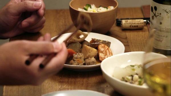 「きのう何食べた?」8話感想 (107)