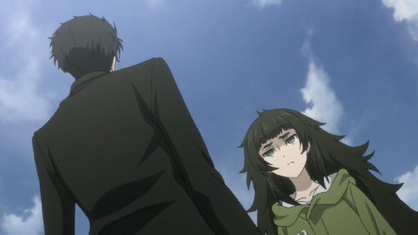 「シュタインズ・ゲート ゼロ」5話感想 (36)