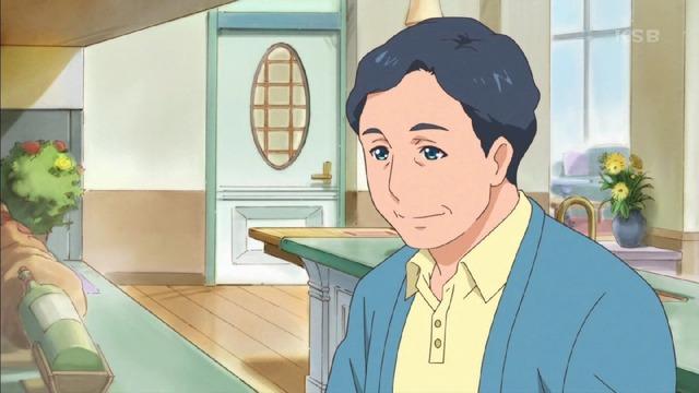「HUGっと!プリキュア」7話 (28)