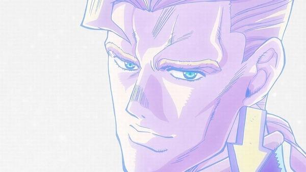 「ジョジョの奇妙な冒険 ダイヤモンドは砕けない」 (52)
