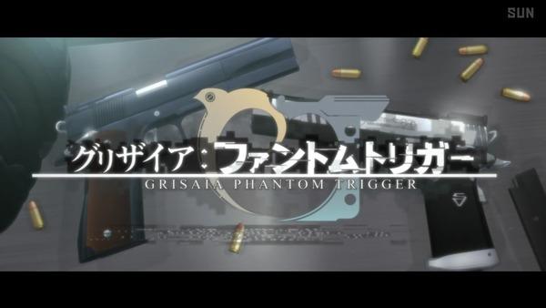 「グリザイア:ファントムトリガー」第1回 感想 (113)
