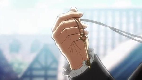 「進撃の巨人」56話感想 (53)