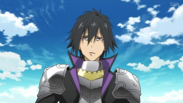 「慎重勇者」11話感想 画像  (31)