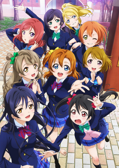 LoveLivekansei-thumb-autox565-601037