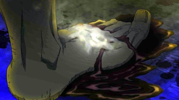 「鬼平 ONIHEI」 (2)