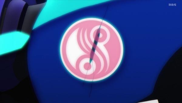 「グランベルム」第10話感想  (16)