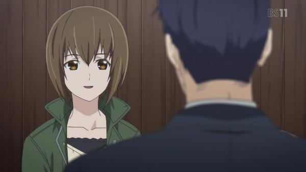 「サクラダリセット」16話 (36)