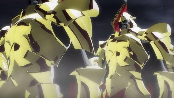 「オーバーロードⅡ」(2期)4話 (38)