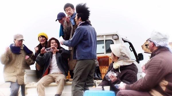 「仮面ライダービルド」29話 (30)
