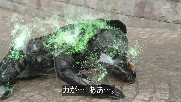 「仮面ライダーゴースト」26話感想 (17)