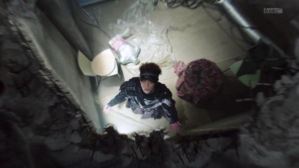 「仮面ライダーゼロワン」第1話感想 (23)