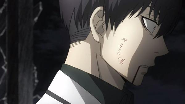 「東京喰種:re」12話(最終回)感想 (130)