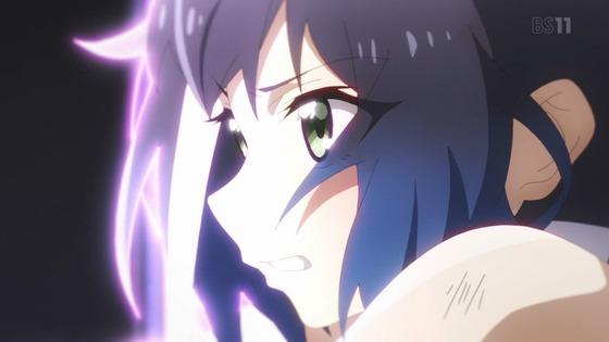 「プリンセスコネクト!ReDive」第13話感想 (56)
