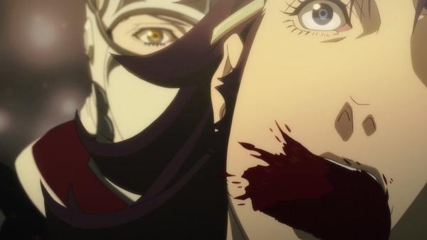 「神撃のバハムート VIRGIN SOUL」23話 (55)