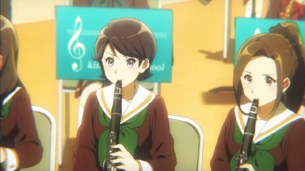 「響け!ユーフォニアム2」 (42)