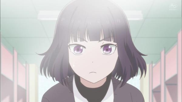 「女子高生の無駄づかい」6話感想 (31)