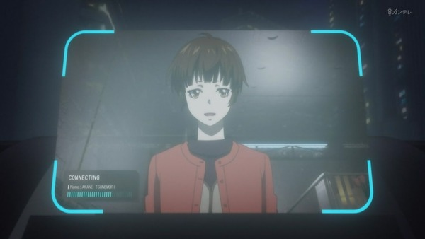 「PSYCHO-PASS サイコパス 3」8話感想 画像 (12)