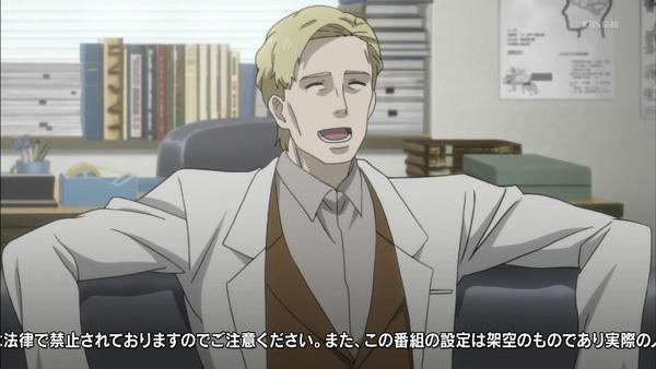 「シュタインズ・ゲート ゼロ」10話感想 (9)