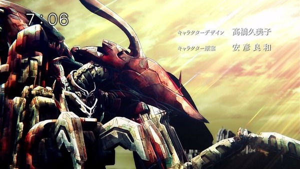 機動戦士ガンダムユニコーン RE0096  (19)