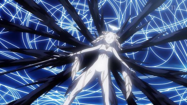 「とある魔術の禁書目録Ⅲ」3期 23話感想 (9)
