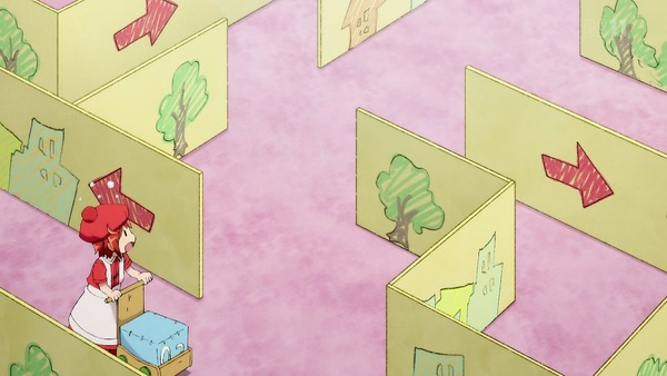 「はたらく細胞」6話感想 (7)