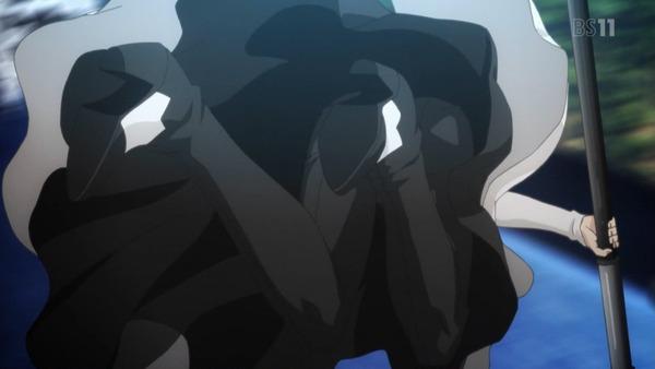 Fate/stay night [UBW] (33)