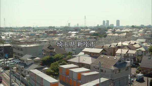 「孤独のグルメ Season8」4話感想 (1)