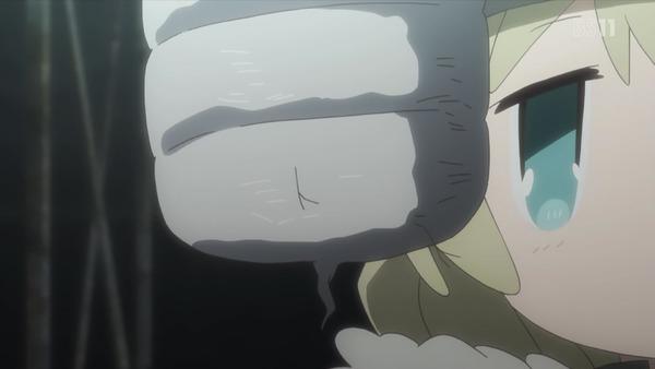 「少女終末旅行」7話 (24)
