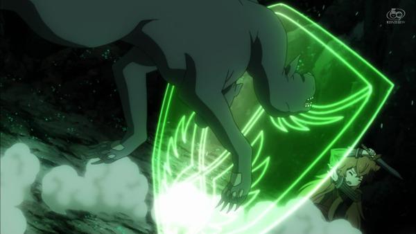 「盾の勇者の成り上がり」2話感想 (63)